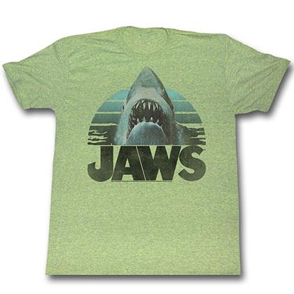 Jaws Jaws T-Shirt