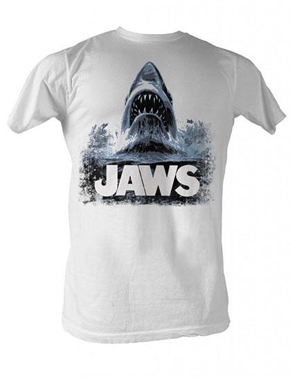 Jaws Jawswater T-Shirt