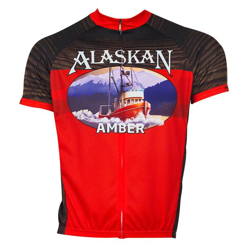 DEMObike - Tu tienda de servicios para el ciclismo  |Ale Cycling Logo