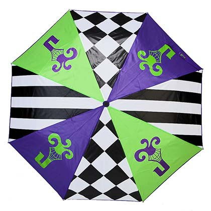 Joker Compact Umbrella