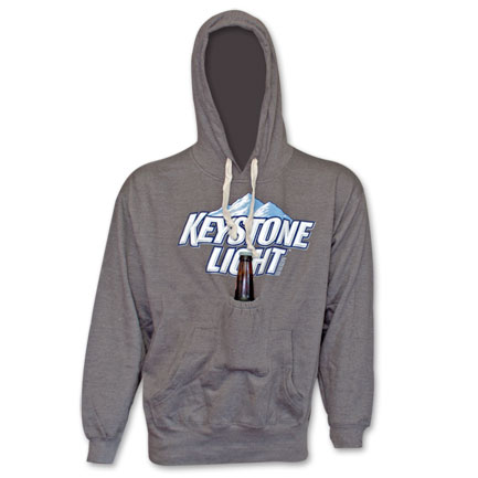 Guys Hoodies Men S Hoodies Cool Hoodies Wearyourbeer Com