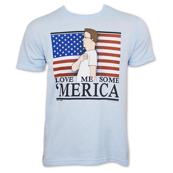 King of The Hill Shirt King_hill_america_blue_shirt2