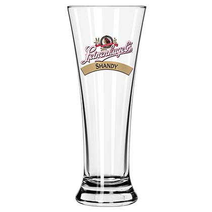 Leinenkugel Pilsner Glass