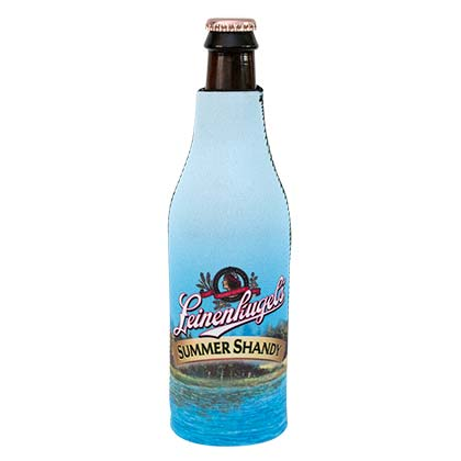 Leinenkugel Summer Shandy Bottle Cooler