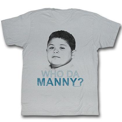 Modern Family Manny T-Shirt