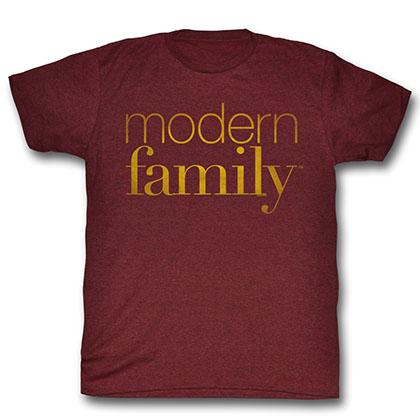 Modern Family Modern Family T-Shirt
