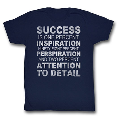 Modern Family Success T-Shirt