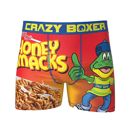 Smack's Boxer Briefs