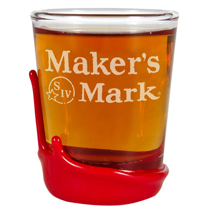 Makers Of Drinking Glasses
