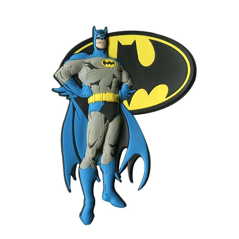 Batman Mega Magnet