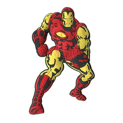 Iron Man II Mega Magnet