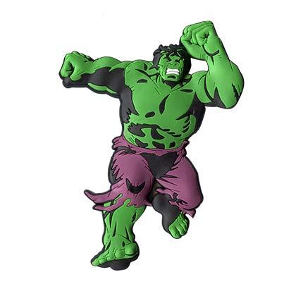 Hulk Mega Magnet