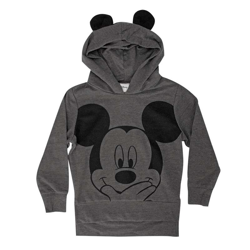 Enjoy free shipping and easy returns every day at Kohl's. Find great deals on Hoodies & Sweatshirts Kids Mickey Mouse at Kohl's today!