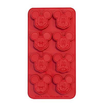 Disney Mickey Mouse Ice Tray