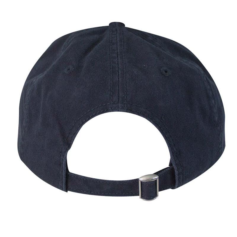 Miller Lite Can Logo Navy Blue Hat