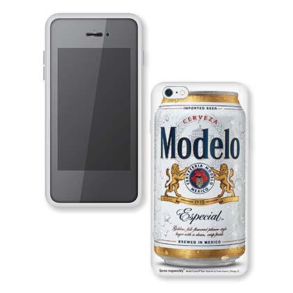 Modelo Especial Can iPhone 6 Case