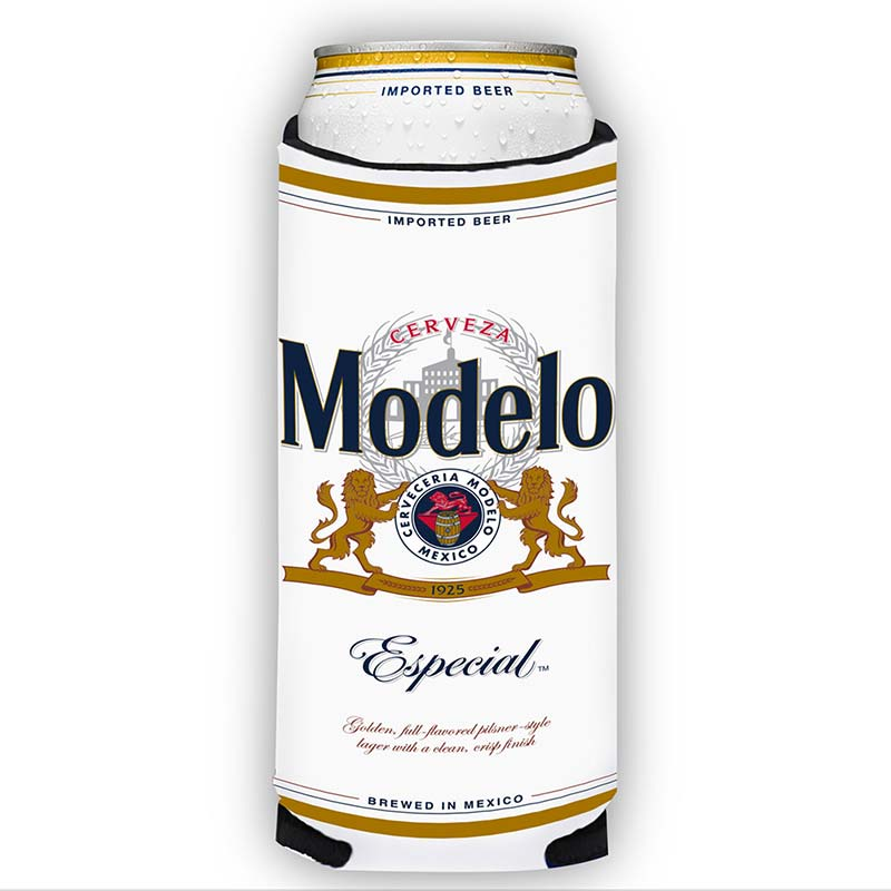 Modelo Especial 24 Oz Can Cooler