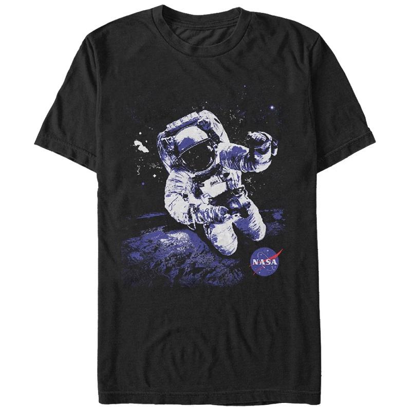NASA Astronaut TShirt
