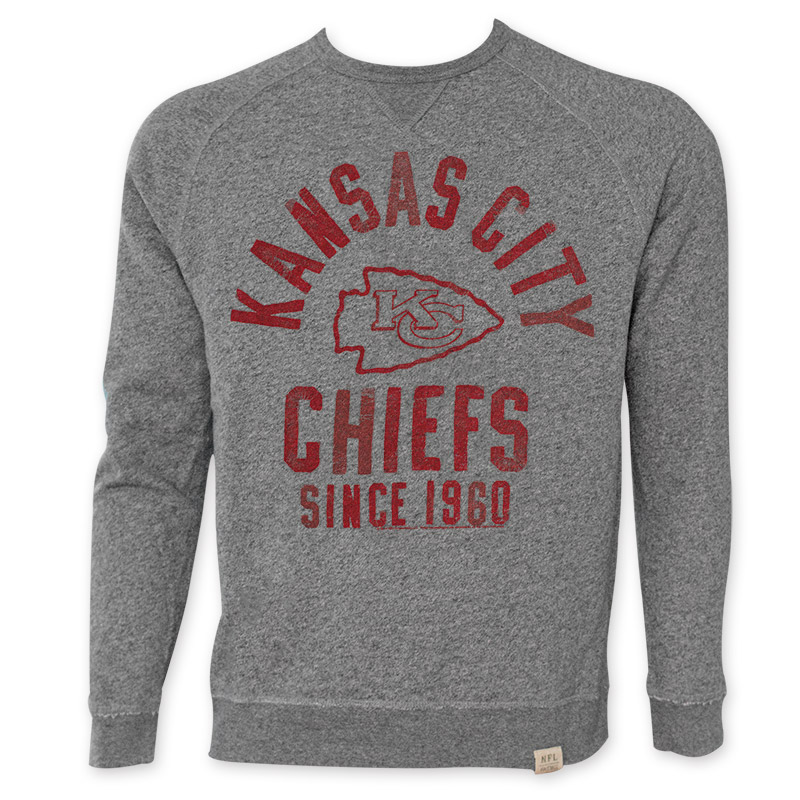 Kansas City Chiefs Junk Food