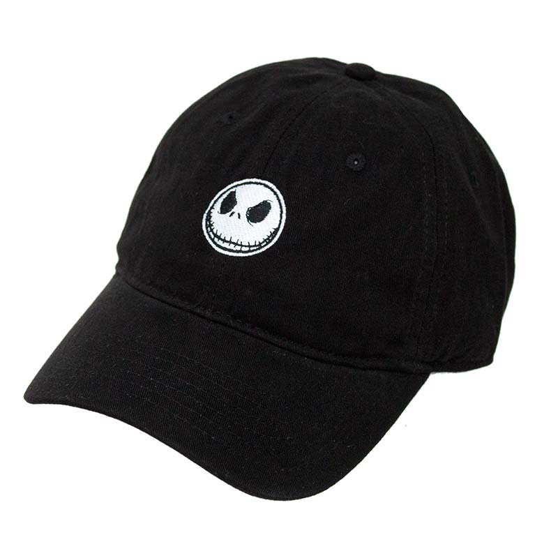 item was added to your cart. Item. Price. Nightmare Before Christmas Jack  Snapback Hat cad42bdbee4