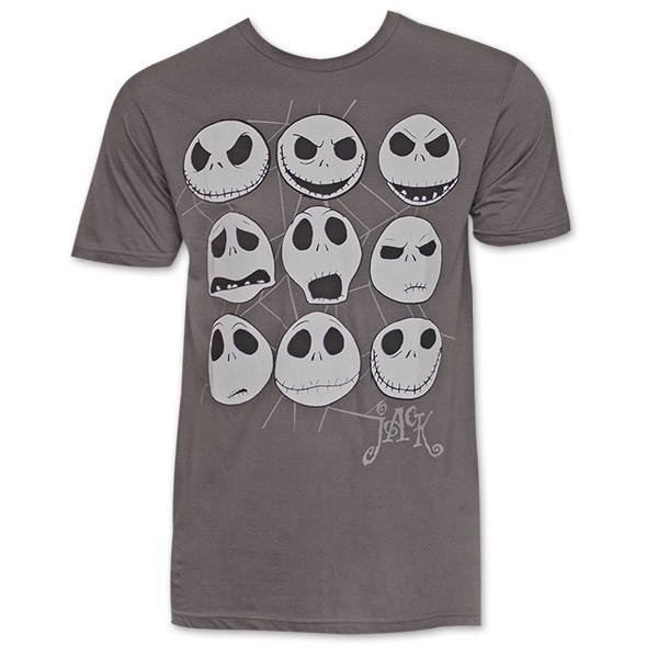 item was added to your cart. Item. Price. The Nightmare Before Christmas ... 4a2effa71c68