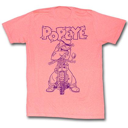 Popeye Biko T-Shirt