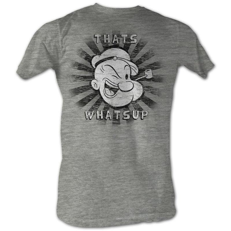whats up essay shirt What's up watson sweat shirt € 59,00 € 23,60 een molton jongenssweater die met zijn duidelijke tekst aan een beroemde engelse detective doet denken.