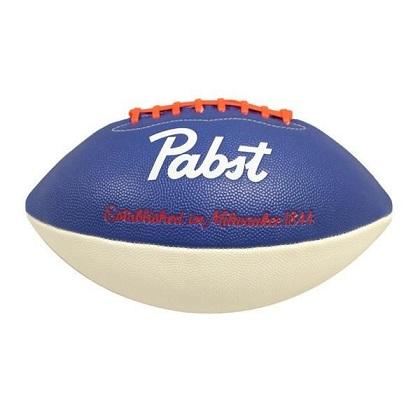 PBR Football
