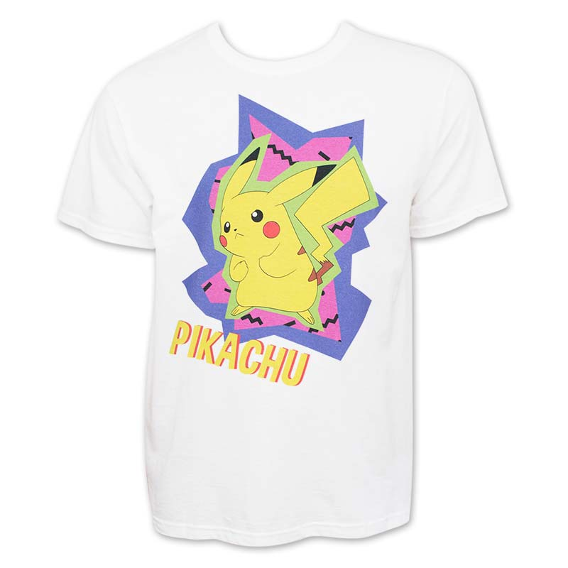 59f82ef7 Pokemon Tshirts, Merchandise and Clothing | SuperheroDen.com