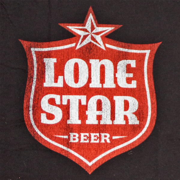 lone star black single women Lone star's best 100% free online dating site meet loads of available single women in lone star with mingle2's lone star dating services find a girlfriend or lover in lone star, or just have fun flirting online with lone star single girls.