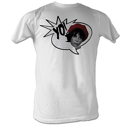 Rocky Yo! Adrian! T-Shirt