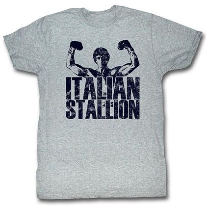 Rocky Classic Stallion T-Shirt