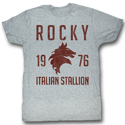 Rocky Vintage 1980 T-Shirt