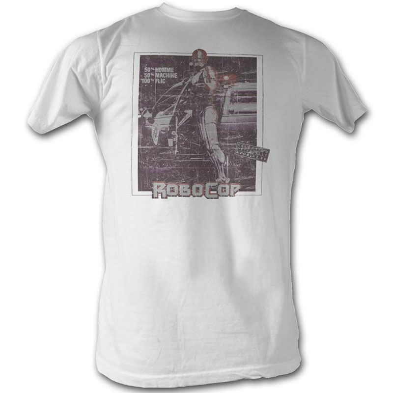 what to do with the space above your kitchen cabinets robocop poster t shirt tvmoviedepot 28354