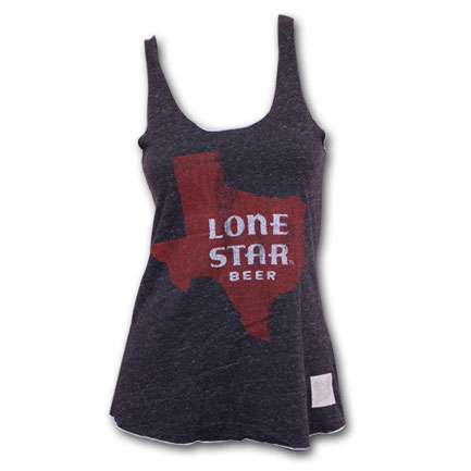 lone star black single men View the lone star menu online lone star is famous for providing quality with quantity,  te whare ra single vineyard m  mac's black emerson's corona.