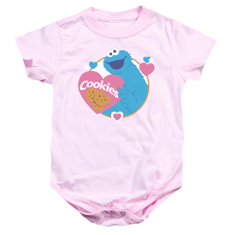 Shop Target for Cookie Monster Pajamas & Robes you will love at great low prices. Spend $35+ or use your REDcard & get free 2-day shipping on most items or same-day pick-up in store.