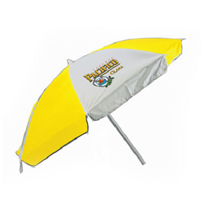 Pacifico Patio Umbrella