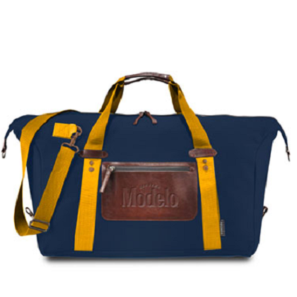 Modelo Duffel Bag