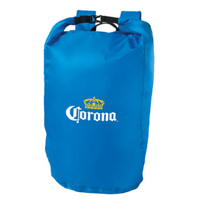Corona 28L Dry Bag Backpack