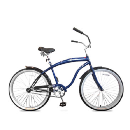 Corona Beach Cruiser Bike
