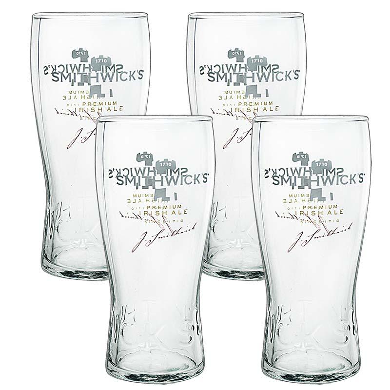 66d9c79ddc2c9 Smithwicks Embossed Glass Set POP.jpg