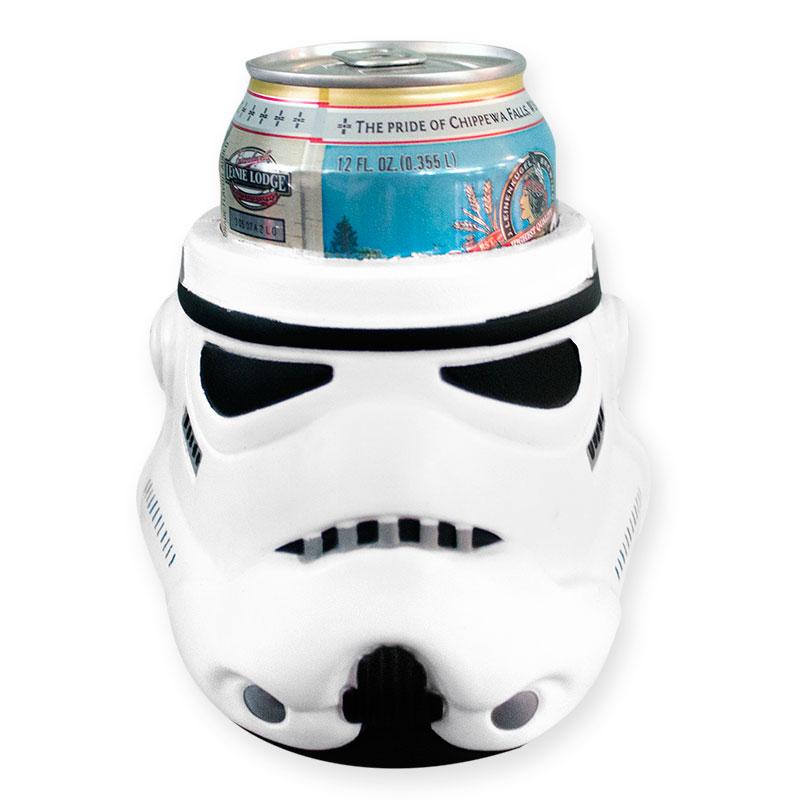 https://images-mm.s3.amazonaws.com/Star_Wars_Trooper_Foam_Koozie2_POP.jpg