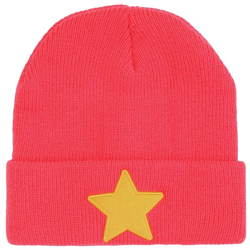 item was added to your cart. Item. Price. Steven Universe Pink Winter Hat 0929afb48b9