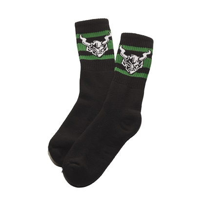 Stone Brewing Socks