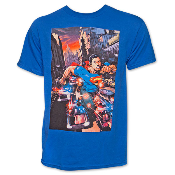 Superhero Costume T Shirt furthermore Star Wars Chewbacca Costume Print Tshirt Brown P 23501 besides 2768 Tshirt Freddy Krueger Freddy Costume Menimamts008 likewise Superman Police Cars Tshirt Blue P 23519 together with The punisher. on daredevil costume tshirt