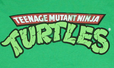 Official TMNT Discussion Thread TMNT_Logo_Green_Babydoll