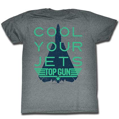 Top Gun Cool T-Shirt