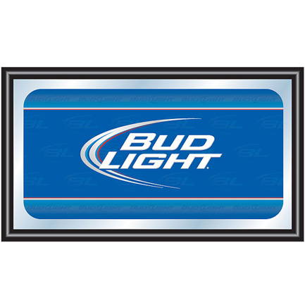 Bud Light Shirts Hats Amp Merchandise Wearyourbeer Com