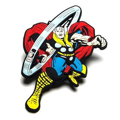 Thor Mega Magnet