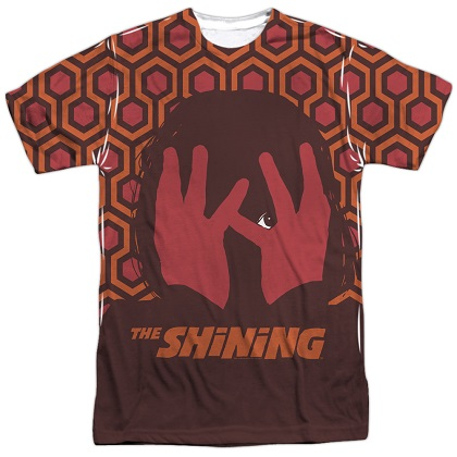 The Shining Jack Tshirt